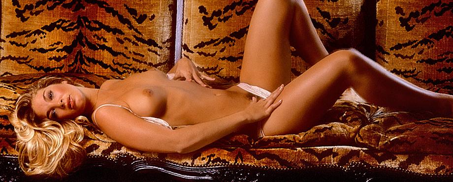 Susan Kiger
