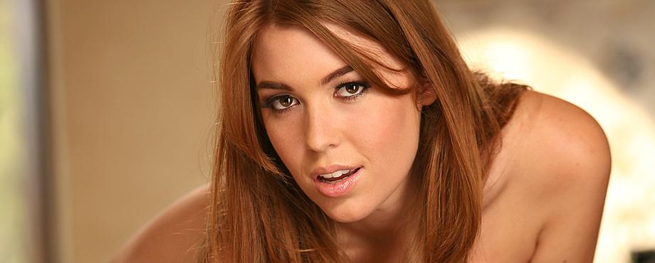 Jessica Robinson