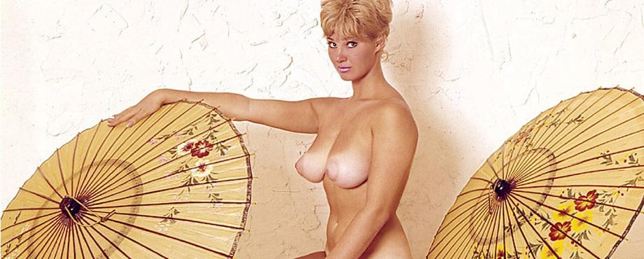 Adrienne Moreau