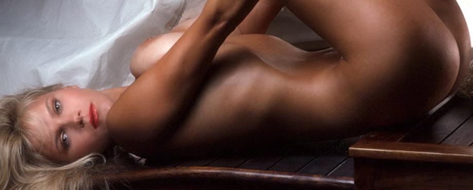 Jacqueline Sheen