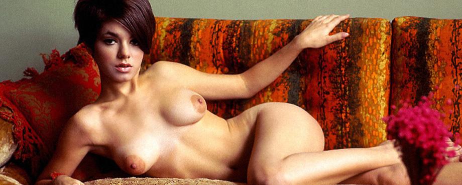 Kim Farber