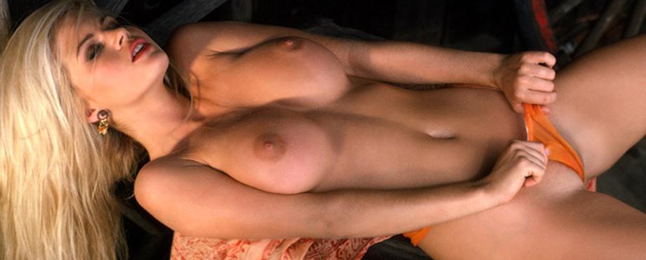 Neriah Davis