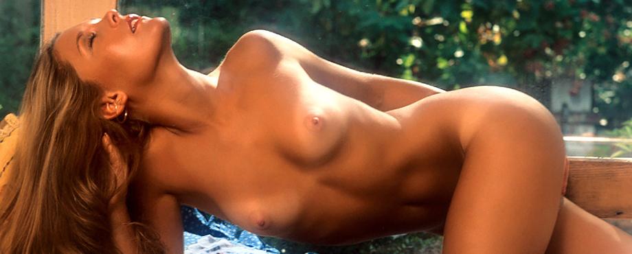 Whitney Kaine