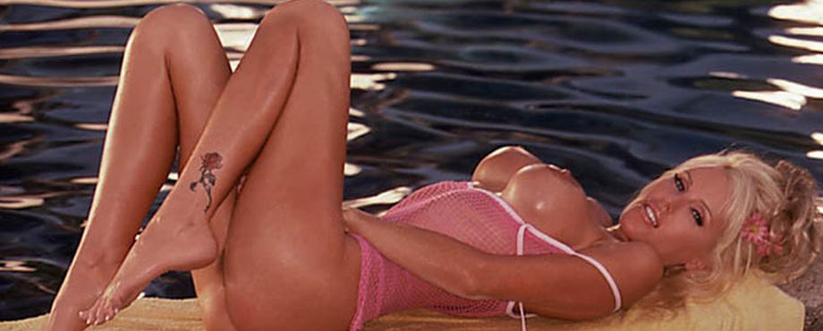 Heather Parkhurst