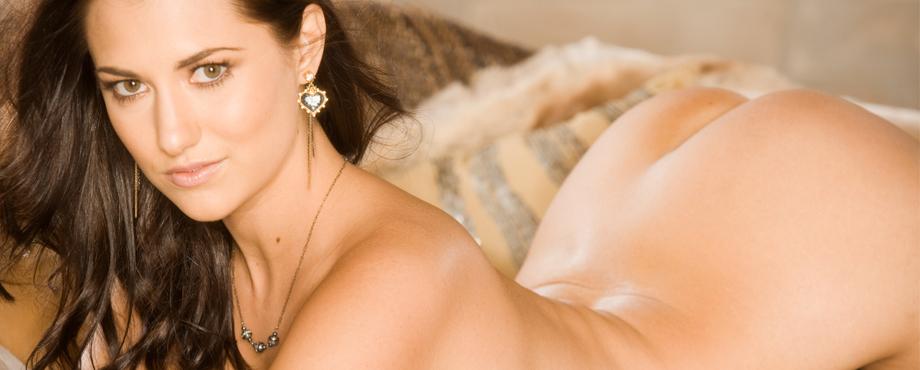 Tiffany  Crystal