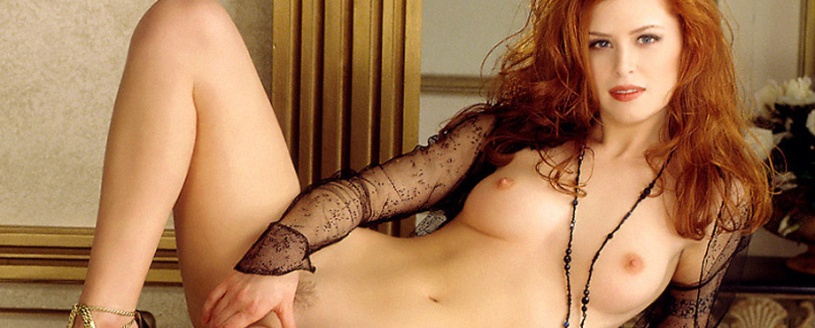 Heather Hoke