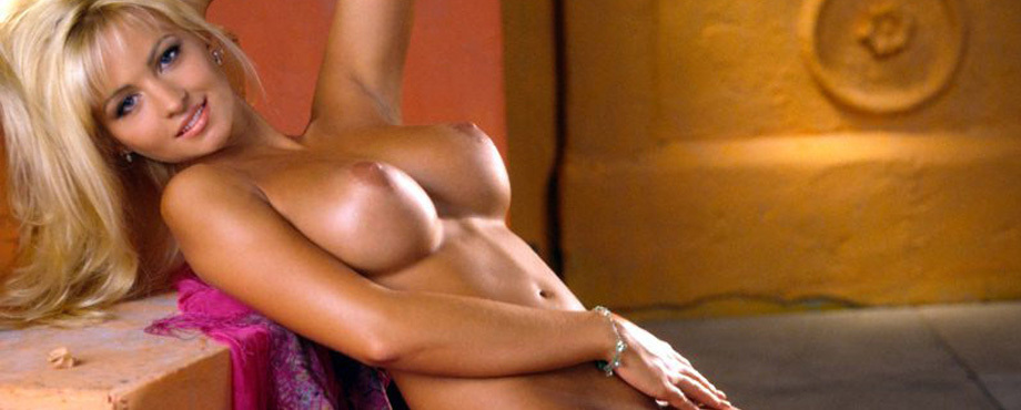 Amber Marie