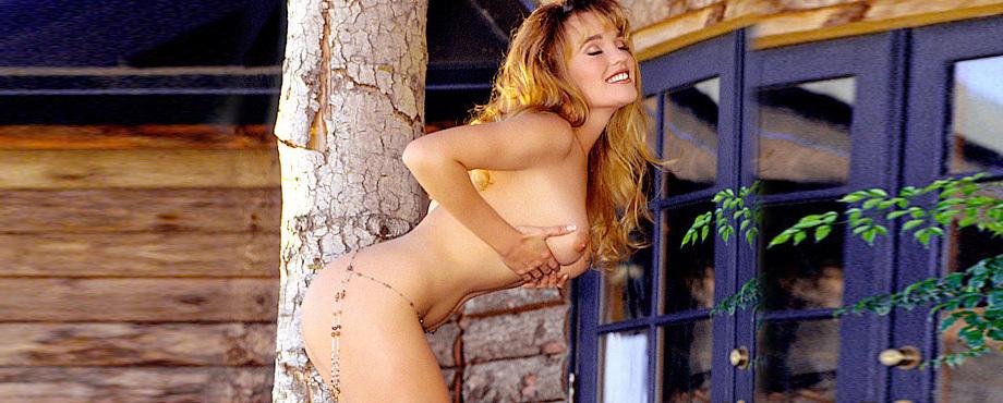 Bridget Marquardt