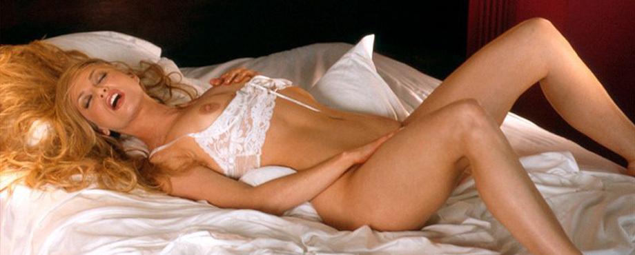 Amanda Rushing