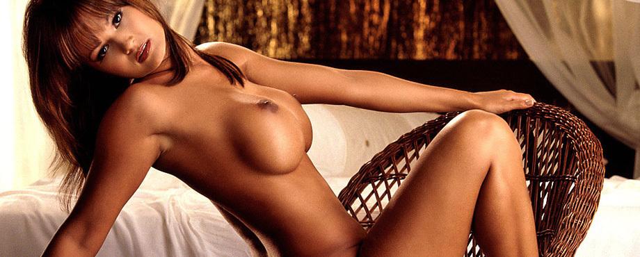 Christina Linehan