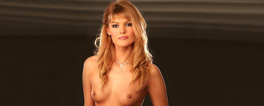 Mandy Mascaro