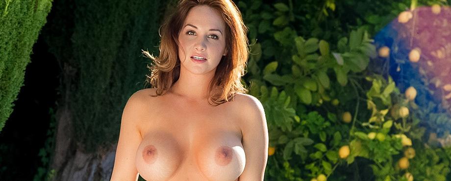 Danielle Robinson