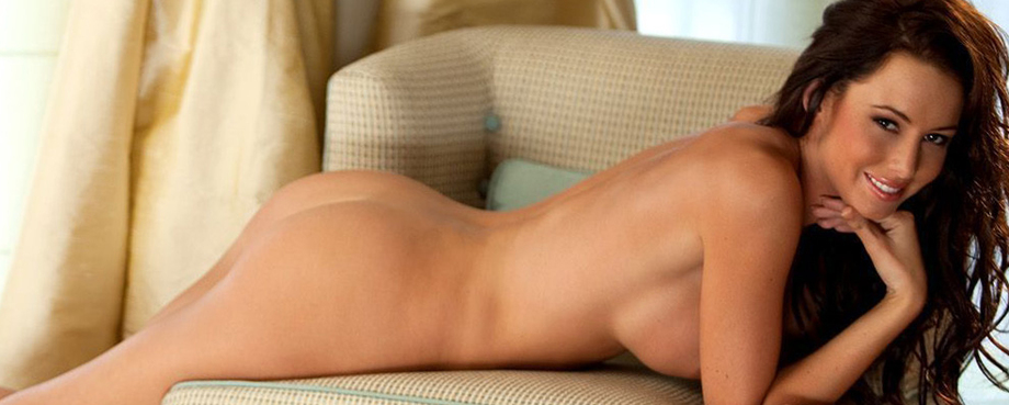 Rebecca Lynn