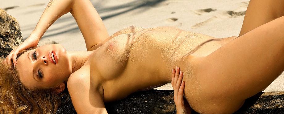Irene Richie