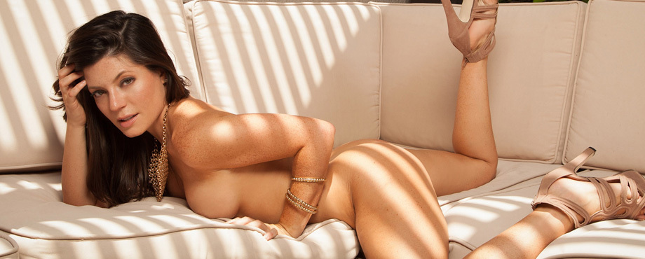 Sarah Clayton